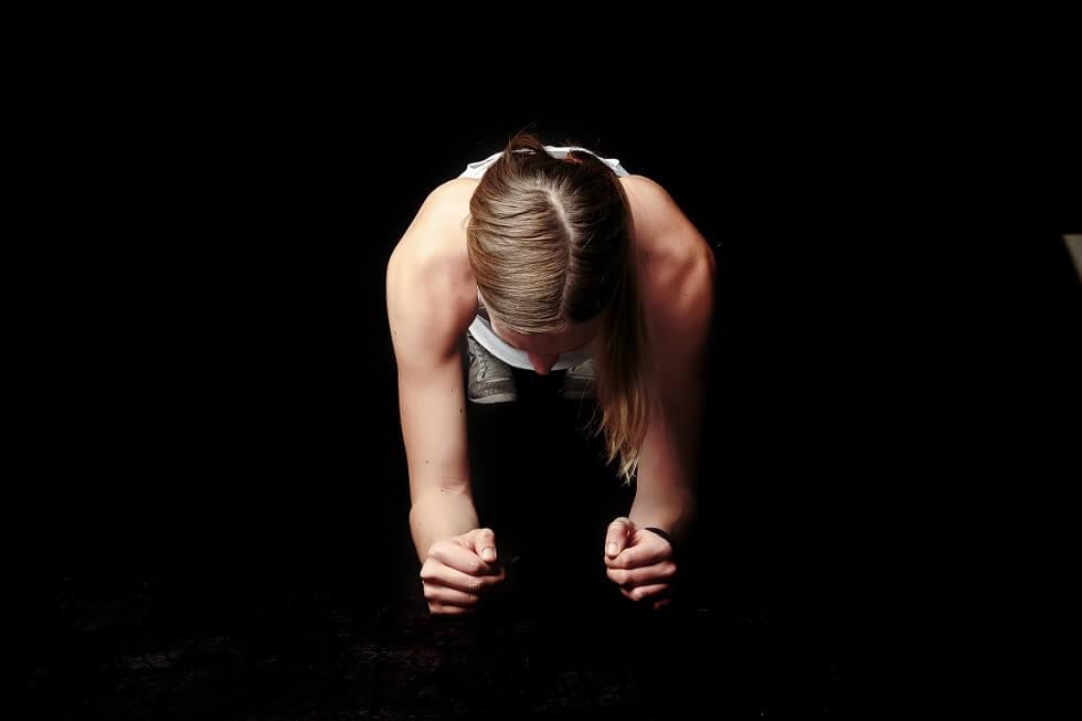 ejercicios-activar-cerebro