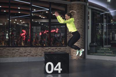 gimnasio-no-ganar-musculatura