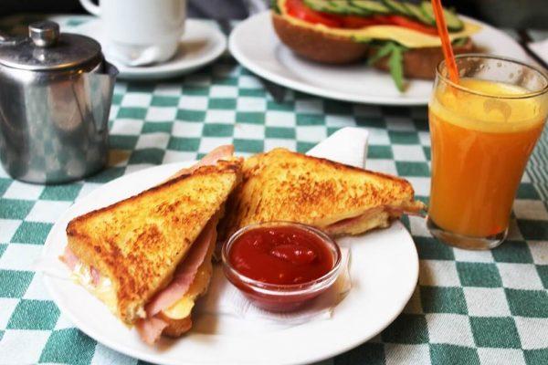 sandwich-mixto-proteico