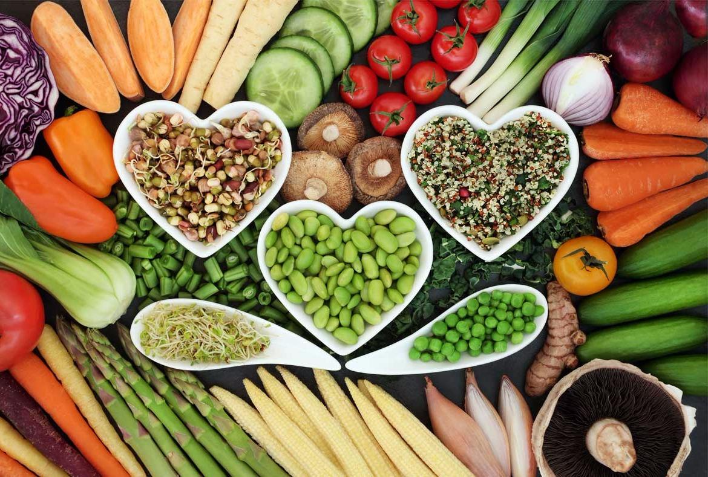 Consejos-para-tener-una-dieta-sana
