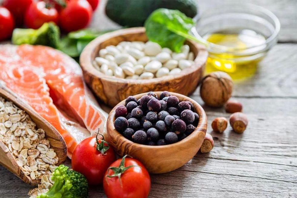 ¿Es buena la grasa de los alimentos?