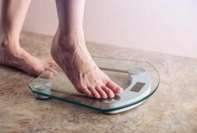 Secretos para deshacerse de unos kilos de más