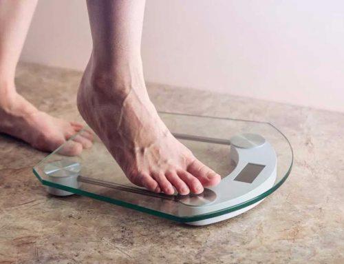 7 secretos para deshacerse de unos kilos de más