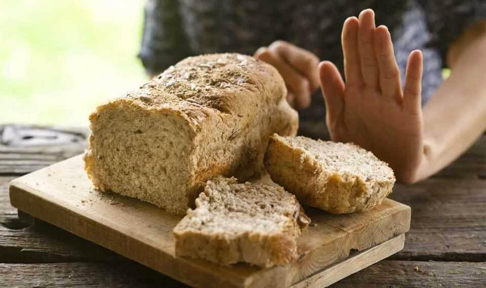 Sensibilidad al gluten y celiaquía