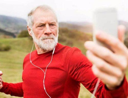 L-glutatión: antienvejecimiento y salud