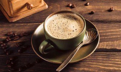 El Cafe y la obesidad