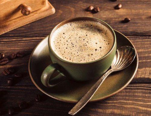 Cómo tu café diario combate los efectos de la obesidad