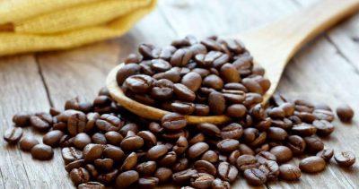 El café y la cafeína