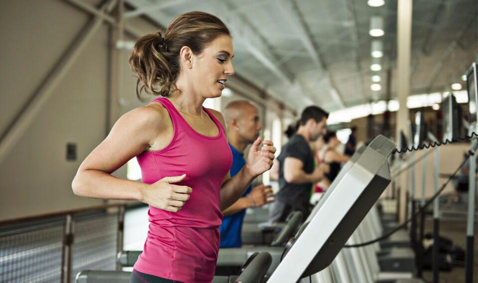 Mitos fitness que debes ignorar