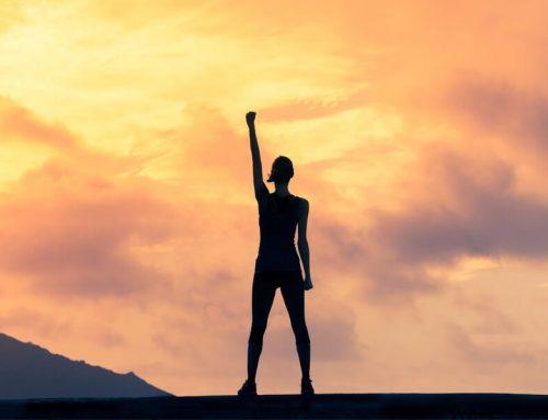 Motivación vs actitud. Claves de cada una
