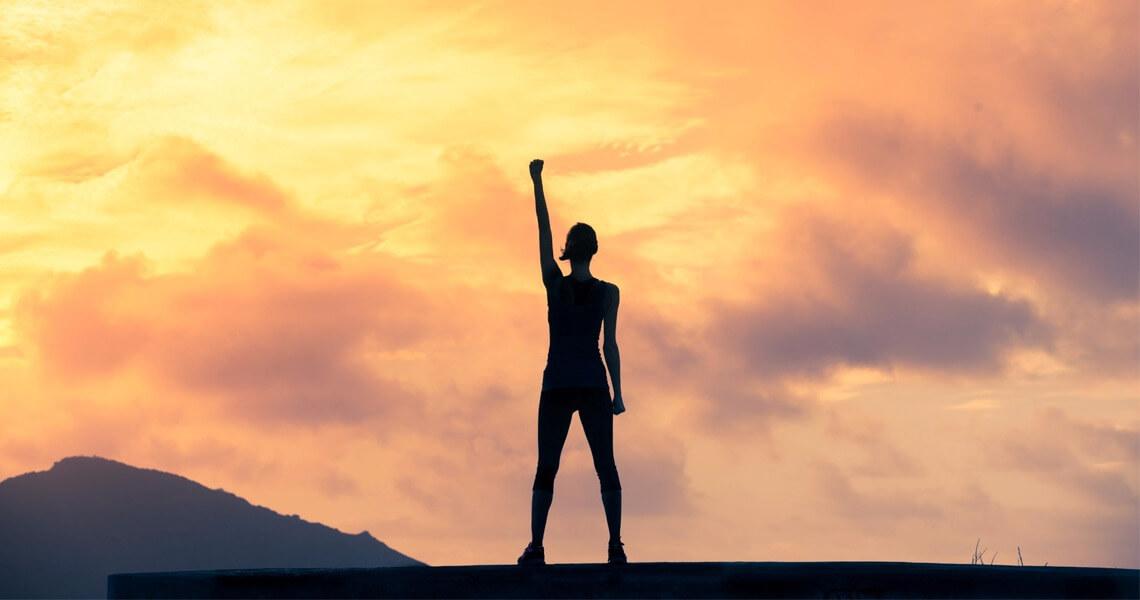 Motivación vs actitud