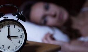Descanso efectivo