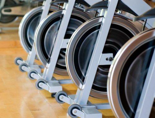 ¿Qué es el Ciclo Indoor? Guía para principiantes