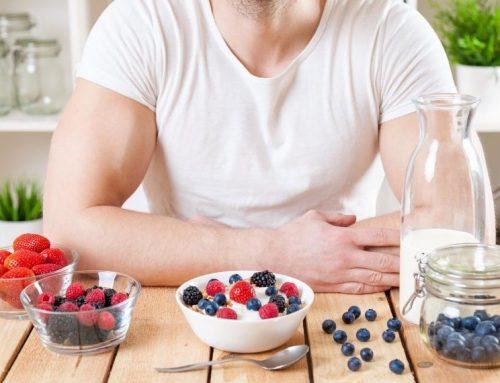 Los bloqueadores de nutrientes ¿realmente funcionan?