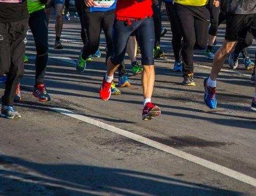 El ejercicio cardivascular: consejos y beneficios