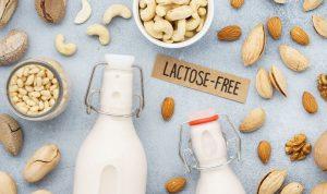 intolerancia lactosa