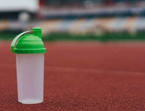 Maltodextrina: el carbohidrato para mantener la energía