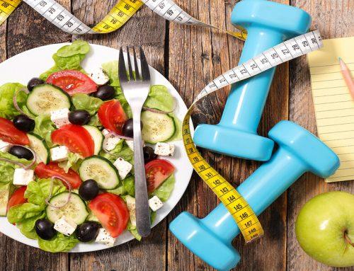 Consejos de nutrición contra la creencia popular