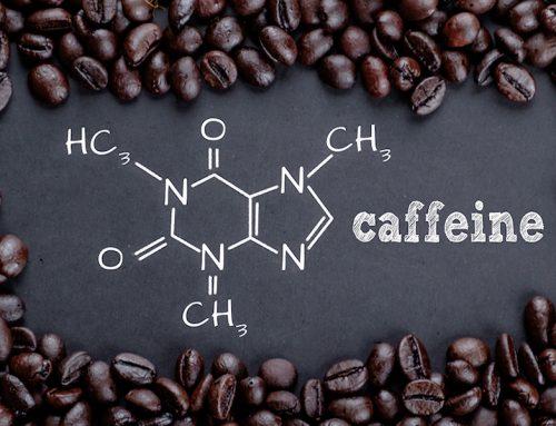 La cafeína y el sueño