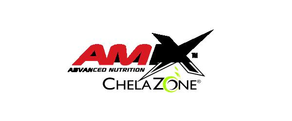 Amix Chelazone