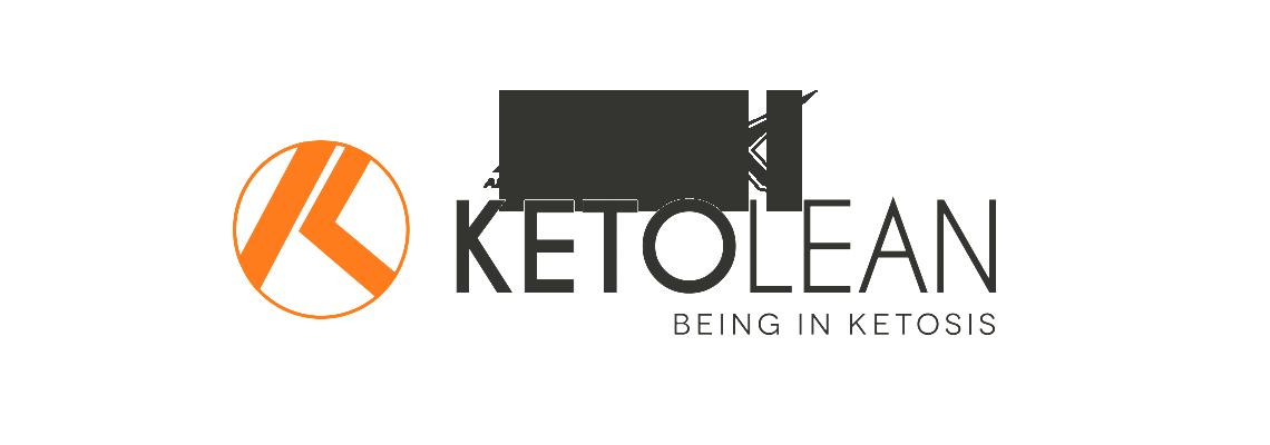 Amix Ketoclean