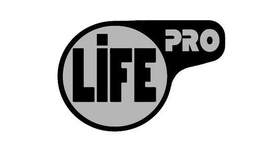Life Pro Nutrition