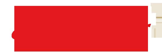 Logo Appletiser