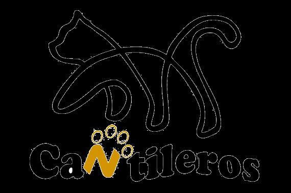 Logo Cantileros