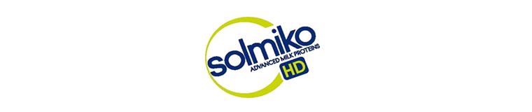 Solmiko Advanced Milk Protein