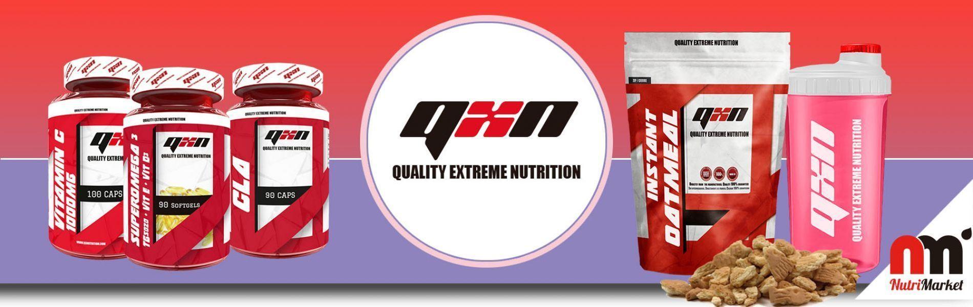 Productos Nutrimarket