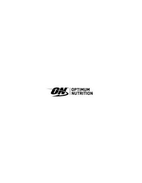 Logo OPTIMUM NUTRITION