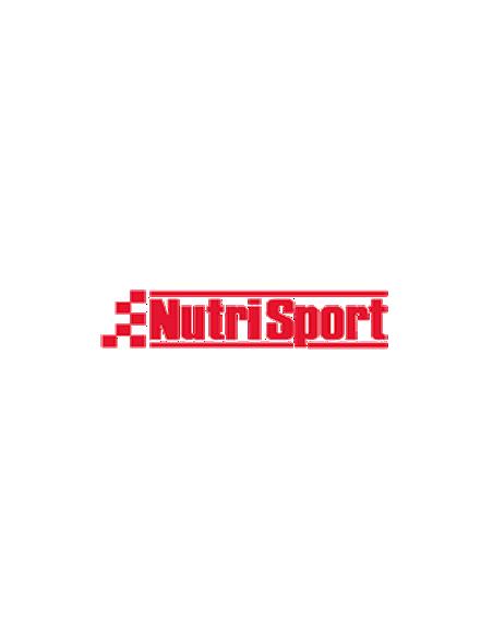 Logo NUTRISPORT