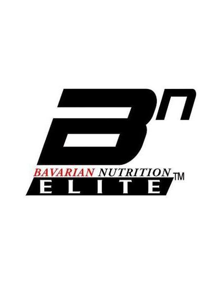 Logo BAVARIAN