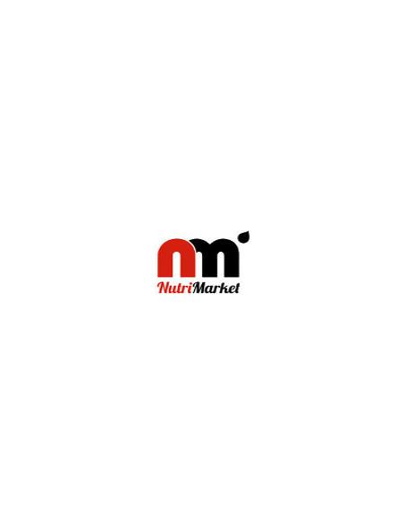 Logo NUTRIMARKET