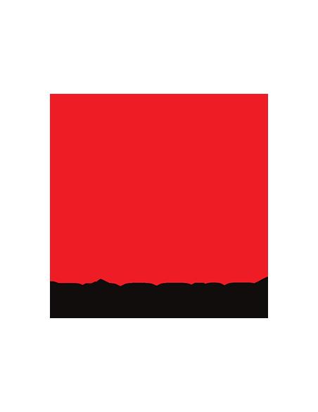 Logo ENCORE FITNESS
