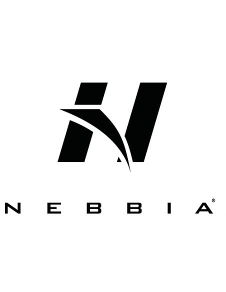 Logo NEBBIA