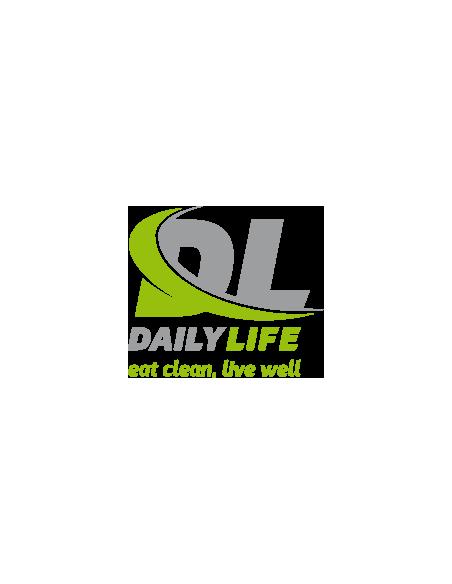 Logo DAILY LIFE