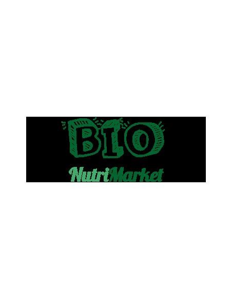 Logo NUTRIMARKET BIO
