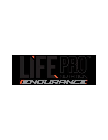 Suplementos Deportivos LIFE PRO ENDURANCE