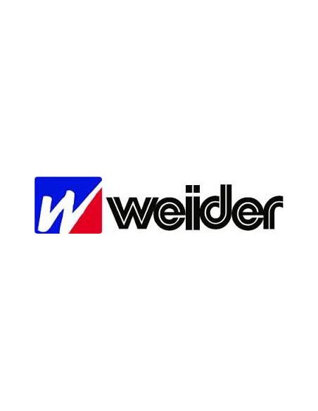 Logo WEIDER
