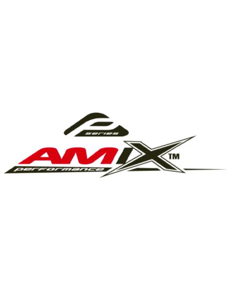Logo AMIX PERFORMANCE