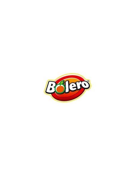 Logo BEBIDAS BOLERO
