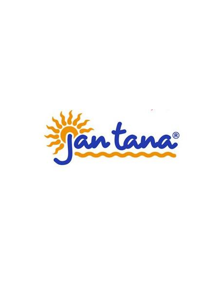 Logo JAN TANA