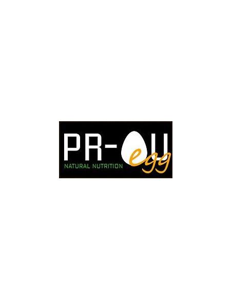 Logo PR-OU EGG