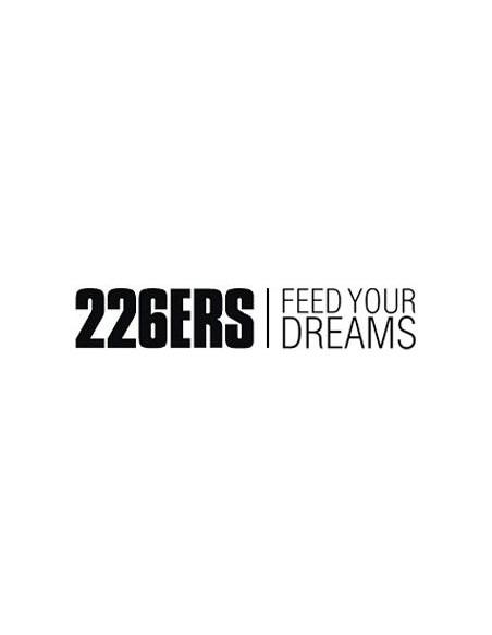 Logo 226ERS