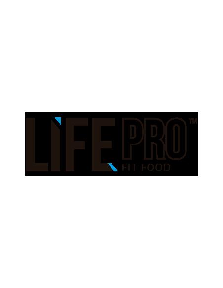 Logo LIFE PRO FITFOOD